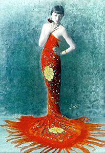 Anna May Wong, to purchase the film CLICK HERE