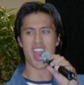 Bryan-Chan