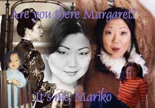 Images of Margaret Cho