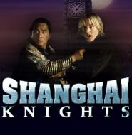 If you're a fan of Jackie Chan - click HERE for additional info