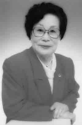Sue Ann Kim